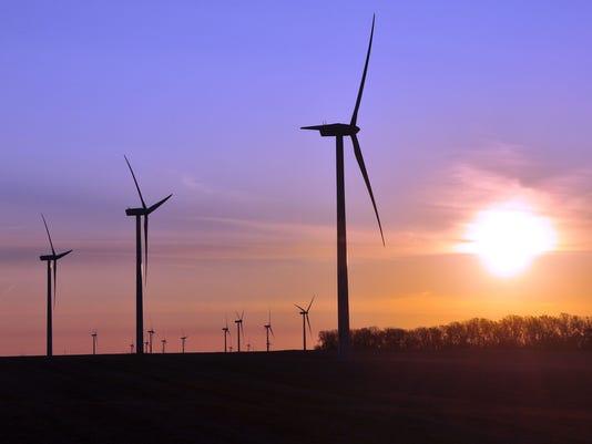-WDHBrd_06-27-2013_Herald_1_B005~~2013~06~26~IMG_Wind_Incentives_9_1_4J4G4EQ.jpg