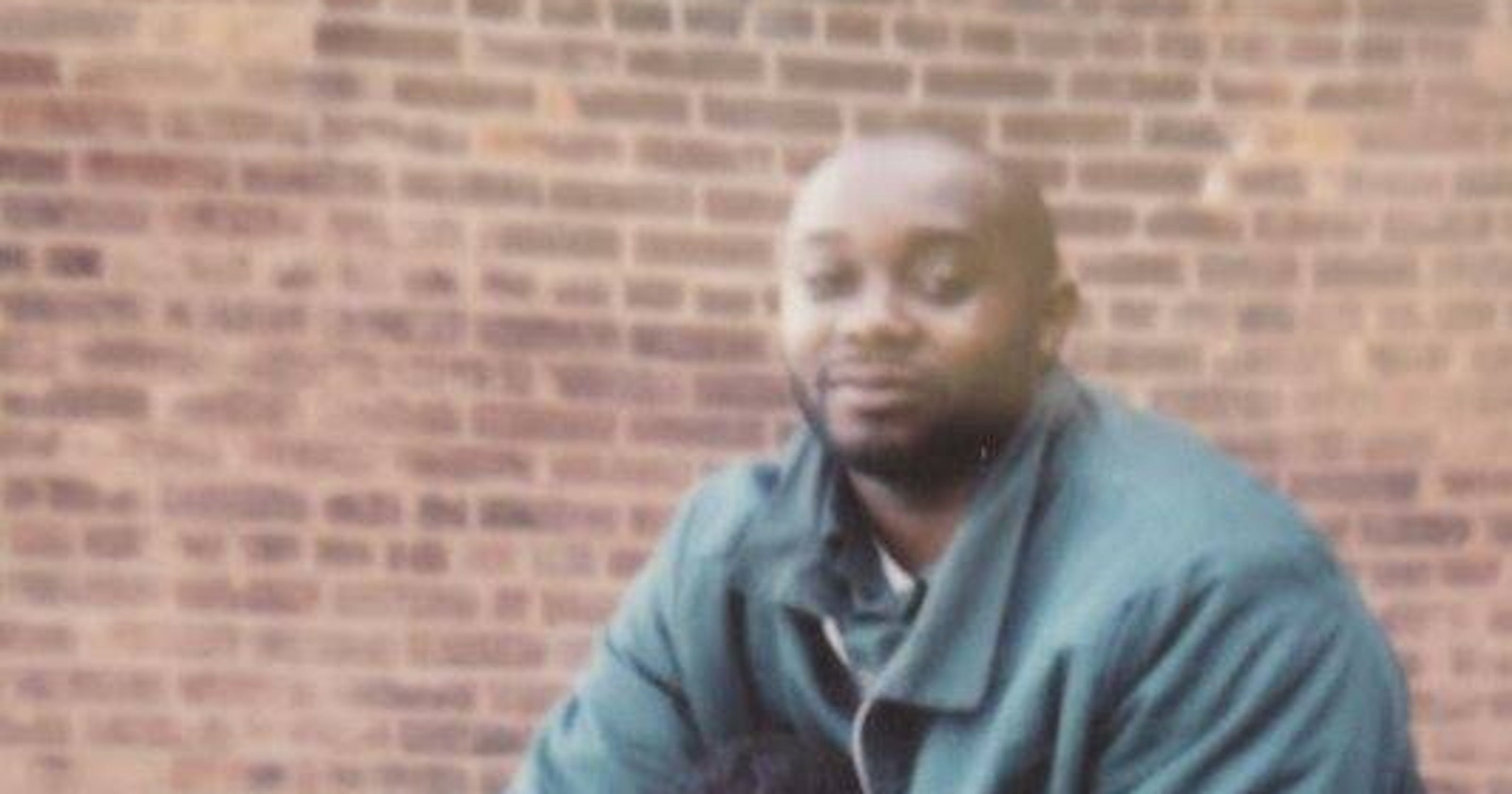 Questions remain after prison inmate's death