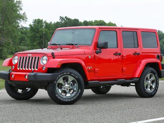 636251056734873583-2017-Jeep-Wrangler-Unlimited-SUV.jpg