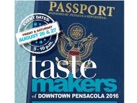 Tastemakers