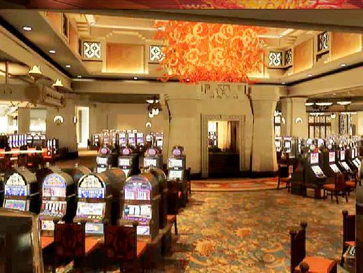 Aruba Marriott Resort amp Stellaris Casino Palm  TripAdvisor