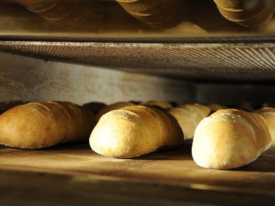 BreadBaking.jpg