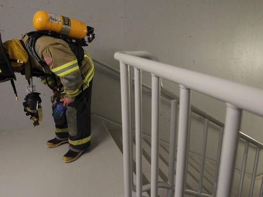 -WDHBrd_09-04-2013_Herald_1_A003~~2013~09~03~IMG_-WDH_0912_Stair_Clim_1_1_C9.jpg
