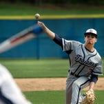 Six Franklin County baseball, softball teams earn D3 playoff berths