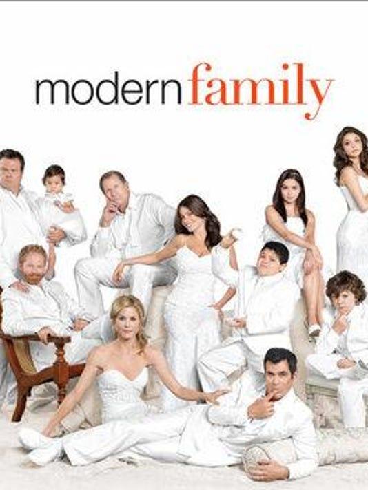 modern-family-300x351