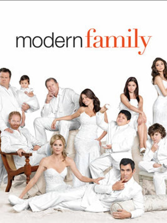 modern-family-300x351.jpg