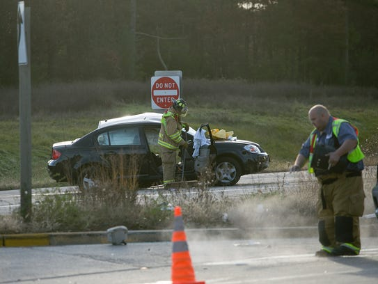 One dies in plover two vehicle crash for Department of motor vehicles stevens point wisconsin