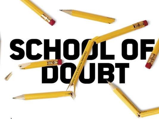 school of doubt logo.jpg