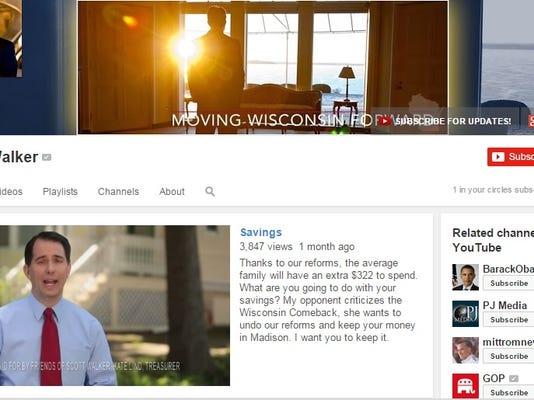 Walker channel.jpg