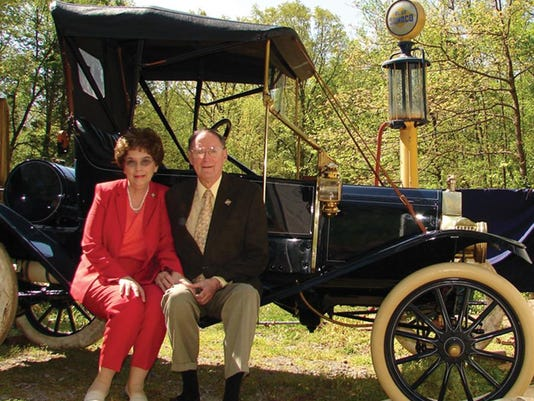 2_Butlers_1911_Model T