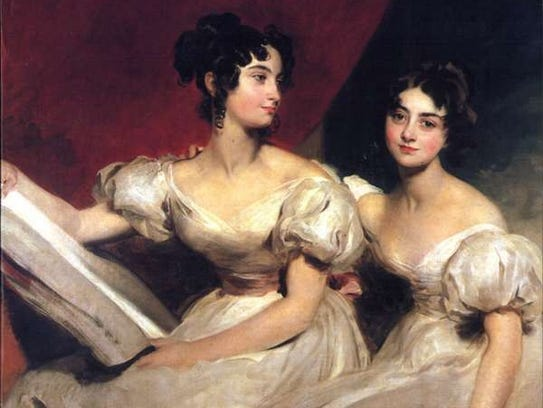 nontraditional women in jane austens pride and Return to pride and prejudice hypertext table of contents this page is now mostly devoted to images and notes on the women's clothing styles of the extended regency period (see table of contents.