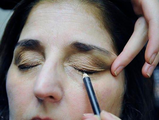YOU 0829 Makeover WRT Makeup 005.jpg