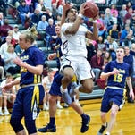 Live updates: District 3 boys' and girls' basketball playoffs for Feb. 20