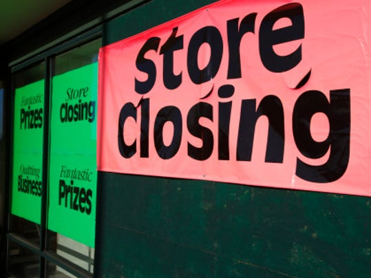 store-closing