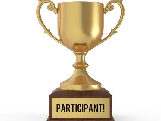 635914012391207778-trophy.jpg