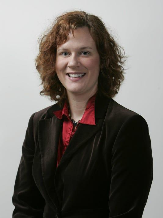 Kristin Kindoll large