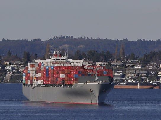 BC-US--Port Labor,1s.JPG