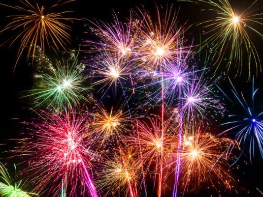 HES-stockimage-032416-stock image fireworks.jpg