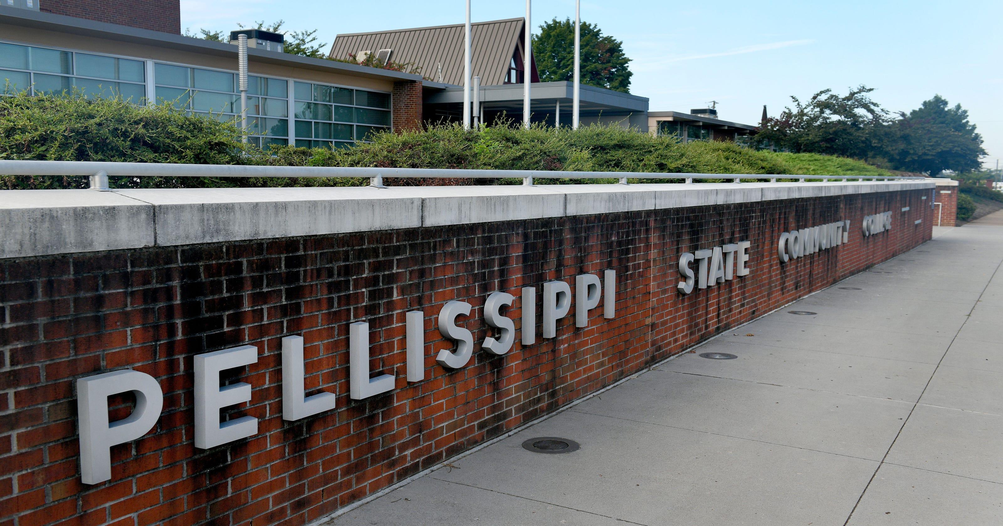 Pellissippi Campus Map.Nasa Speaker To Host Free Talk At Pellissippi State On Sept 6