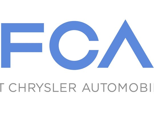 A worker was reported killed Tuesday, May 5, 2015, at the Jefferson North Assembly Plant in Detroit, the FCA US said in a statement.