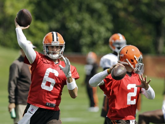 Browns Hoyers Team Fo_Wald(1).jpg