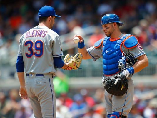 Mets_Braves_Baseball_58162.jpg