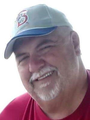 John D. Morris