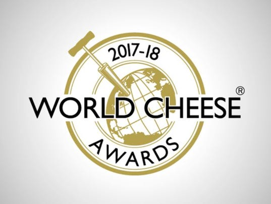 World-Cheese-Awards-logo.JPG