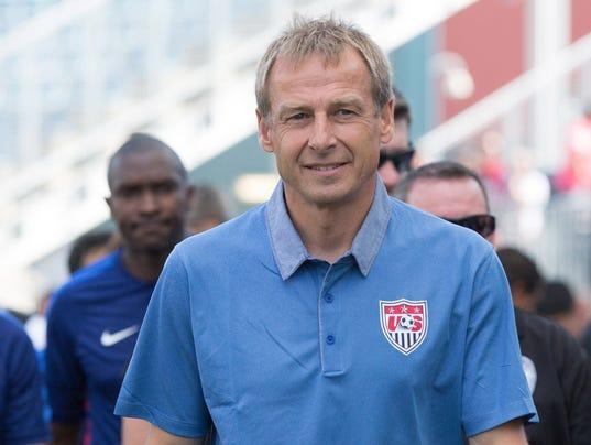 6-23-16-Klinsmann