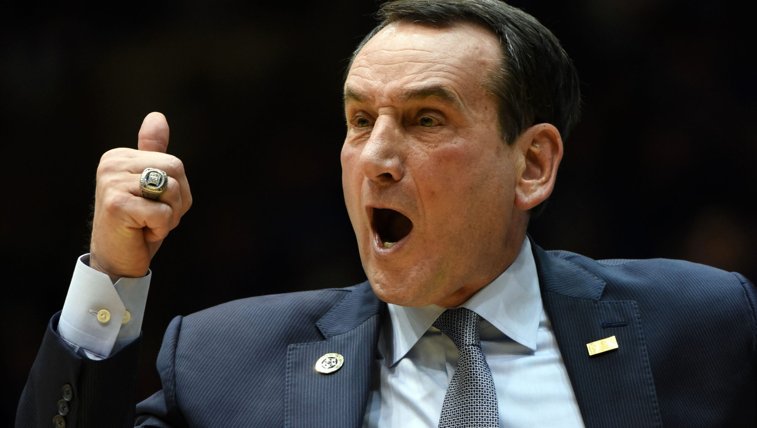 NCAA coaches' pay: Capitalism meets amateurism