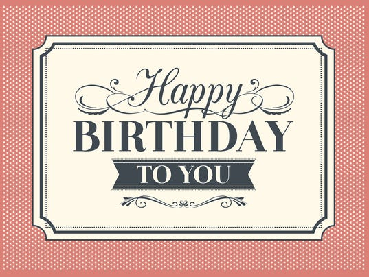 636048007560892940-TS470749005-Birthday.jpg