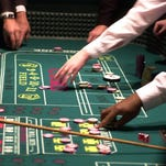Seneca Nation to end NY casino payments