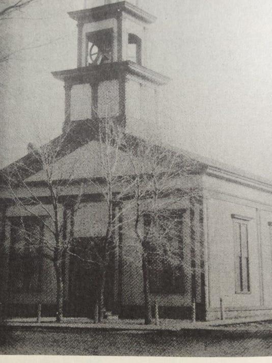 FBC 1853.jpg