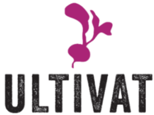 Cultivate comes to Greenville next week.