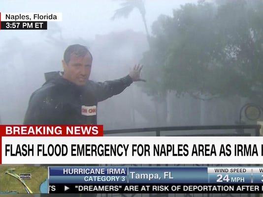 Hurricane Irma Media (3)