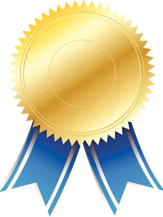 top award.jpg