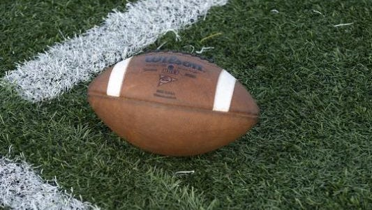 Hillcrest cruises to championship game with shutout