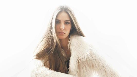 SW3 Bespoke will be a featured designer at Nashville Fashion Week.