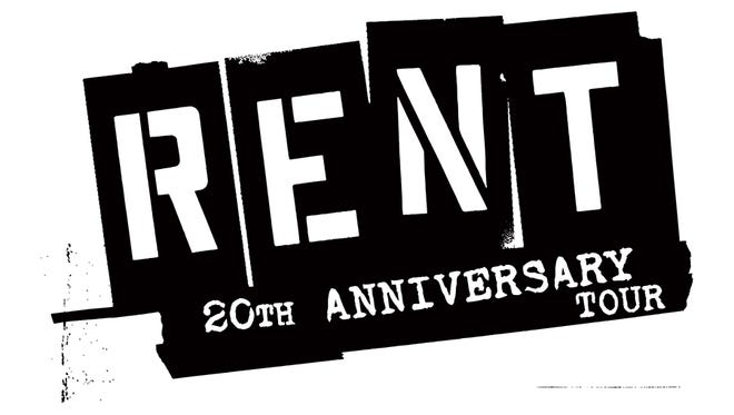 RENT has been recognized for its creativity, beauty and cultural significance