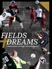 FIELDS, DREAMS: A special Thanksgiving Day tribute
