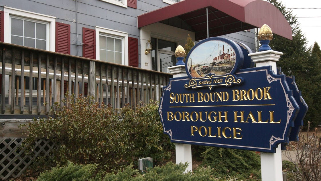 south bound brook chat South bound brook nj real estate for sale by weichert realtors search real estate listings in south bound brook nj, or contact weichert today to buy real estate in south bound brook nj.