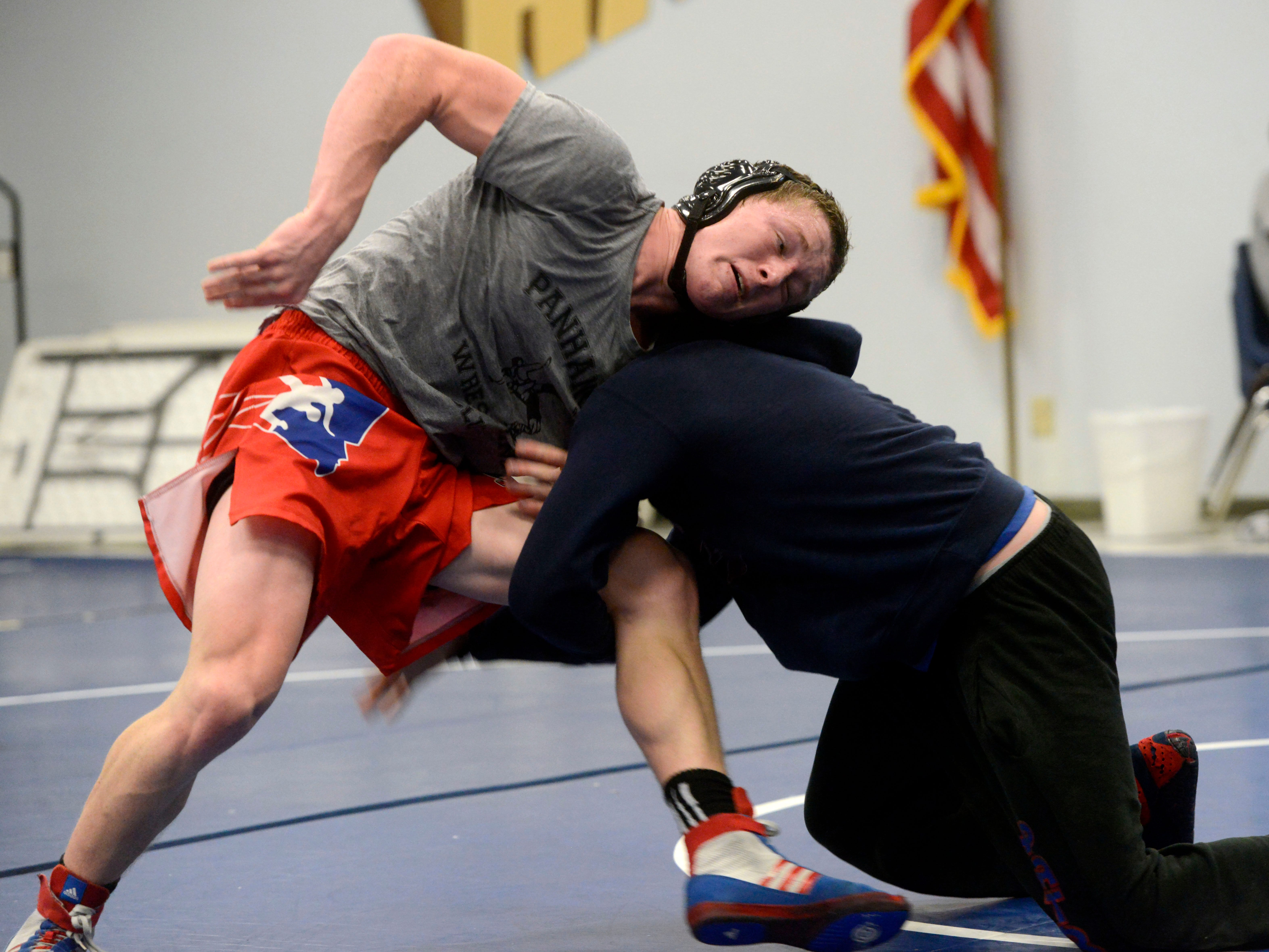 wrestling and high school practices Wrestling junior high schools may also hold competitions with three or fewer schools provided there is no loss of school practice shall not begin.