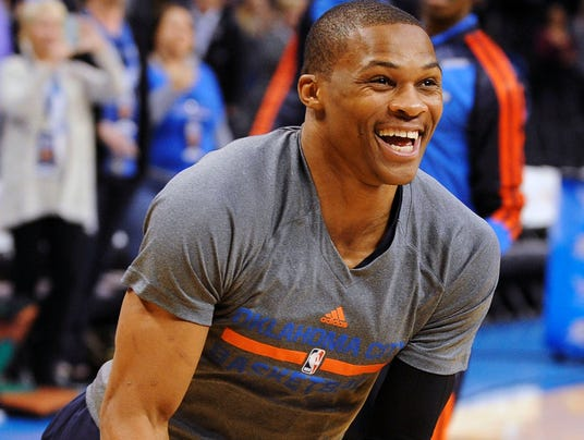 110313 russell westbrook
