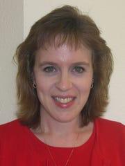 Mary Kay Slattery