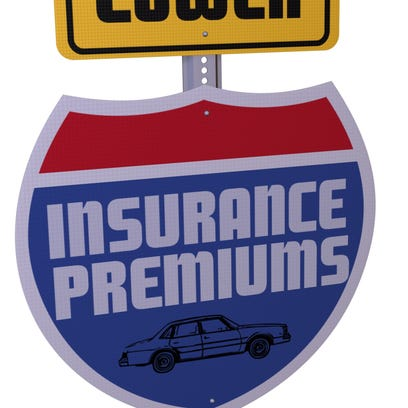 A report by insuranceQuotes.com confirms that Michigan