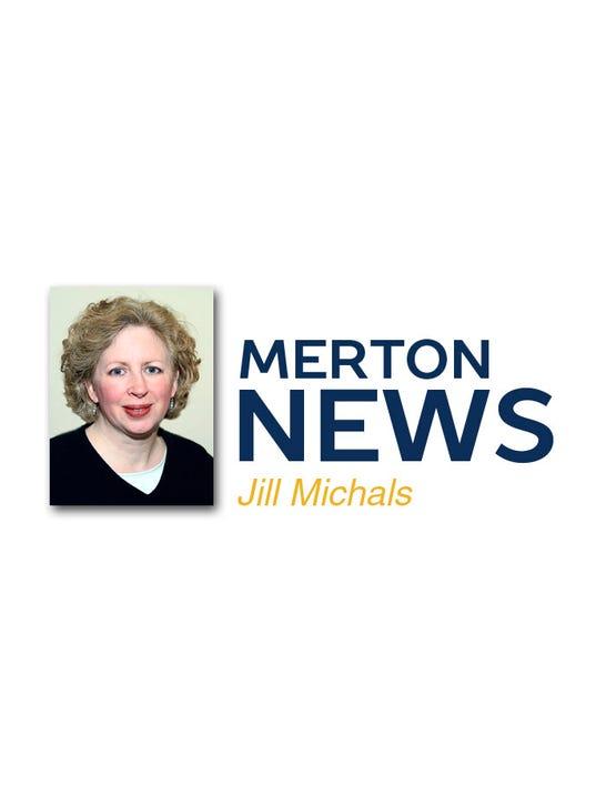 Merton News