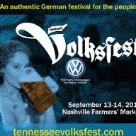 daily-itinerary: Volkfest