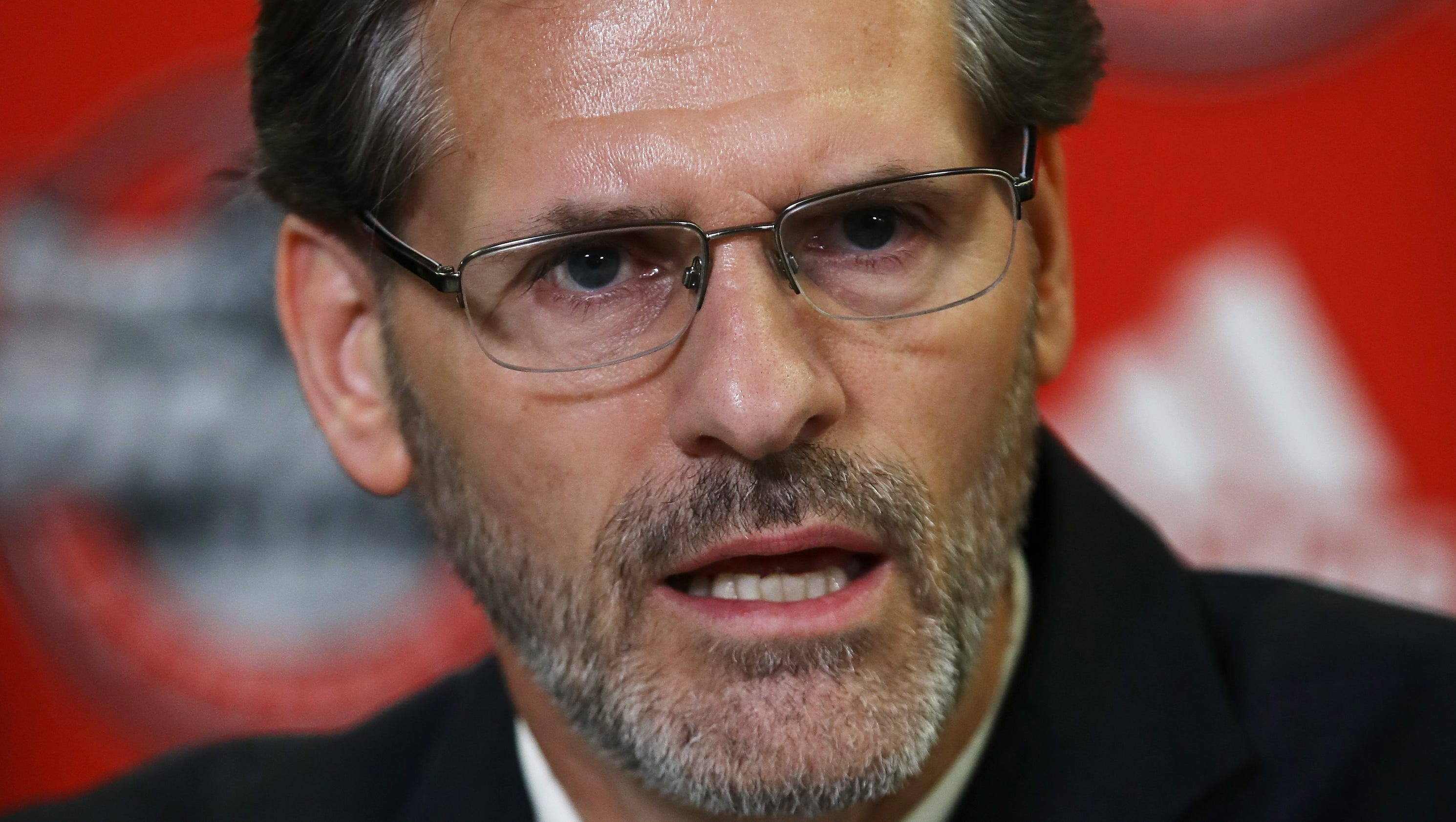 ISAAC: Uneventful free-agency period a sign Hextall's plan ...