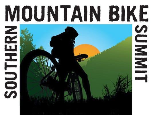 Southern-MTB-Summit-Logo.jpg