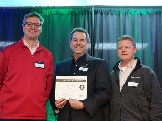 636184451803874803-Green-Masters-Award.jpg